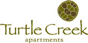Turtle Creek Apartments of Kokomo